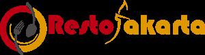 resto-jakarta-logo