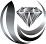 Diamond-Sea-Hotel-and-Casino-Logo