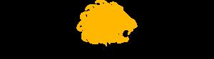 lion city hotel and casino logo