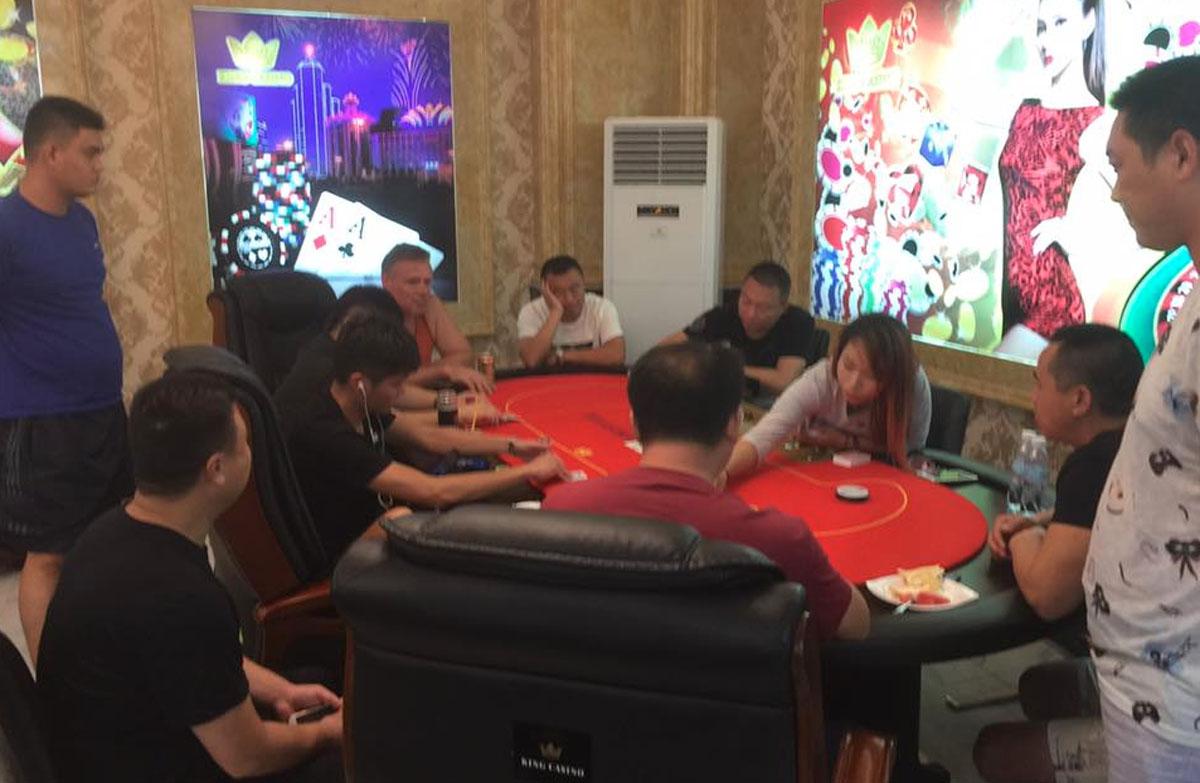 King Casino 3