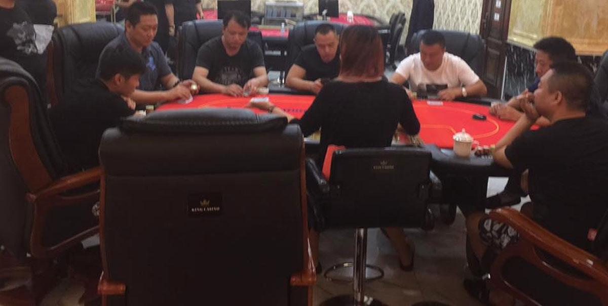 King Casino 5