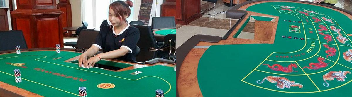 New Golden Wealth Casino 2