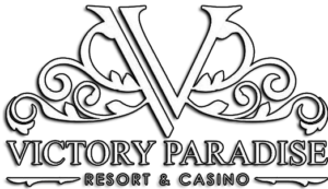 Victory Paradise Resort logo